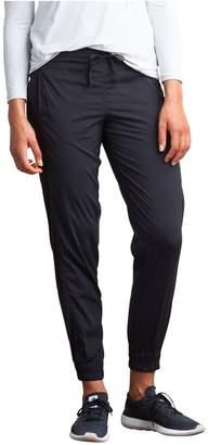 Exofficio BugsAway Sol Cool Pant - Women's