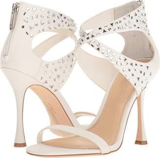 Vince Camuto Imagine Women's Ramel Heeled Sandal
