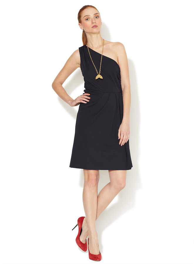 Marc by Marc Jacobs Lana Jersey Dress
