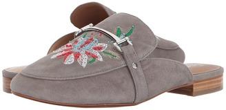 Franco Sarto - Dalton Women's Shoes $79 thestylecure.com