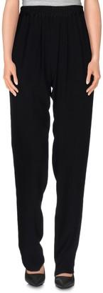 BA&SH BA & SH Casual pants