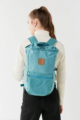 Fjallraven High Coast 18 Backpack