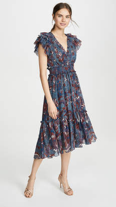 Ulla Johnson Cicely Dress