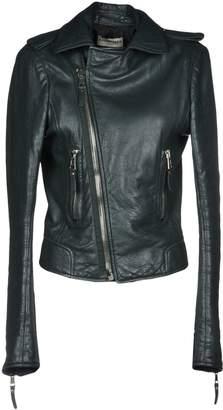 Balenciaga Jackets - Item 41734422VG