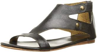 Bed Stu Bed|Stu Women's Soto Dress Sandal