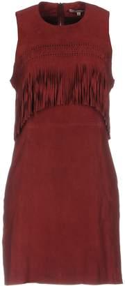 Rebecca Minkoff Short dresses