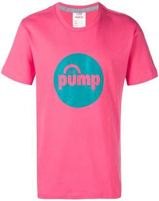 Reebok Pump T-shirt