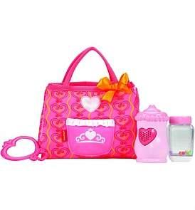 Disney Princess Diaper Bag