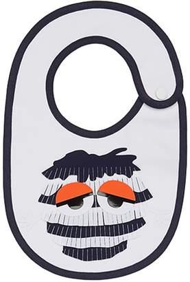 Fendi Bag Bug bib