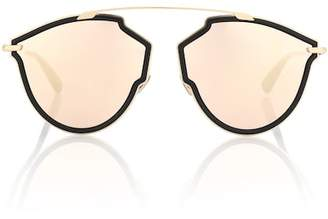 Christian Dior Sunglasses So Real sunglasses