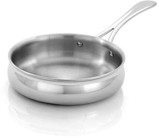 CookServ 8-Inch Fry Pan