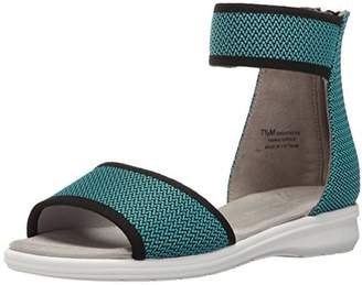 Aerosoles Women's Greatness Wedge Sandal