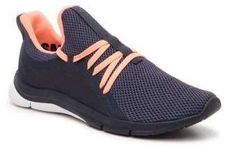 Reebok Print Her 3.0 Running Shoe - Women's