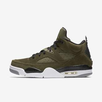 Jordan Son Of Mars Low Men's Shoe