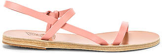 Ancient Greek Sandals ELPINIKI サンダル