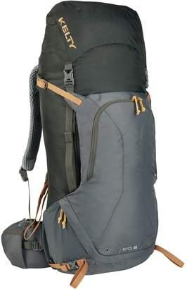 Kelty Revol 50L Backpack