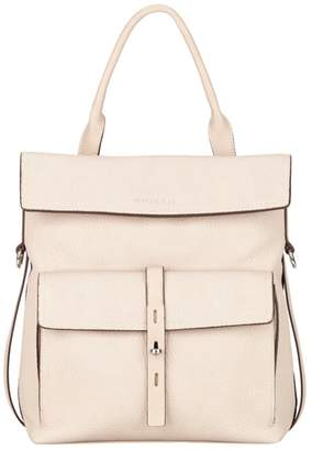 Rosetti - Cloudy Grey Faye Backpack cbb9f2205515f