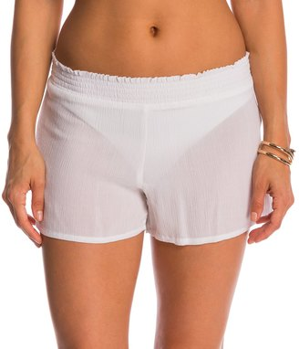 Athena Heavenly Short 7538004 $15.70 thestylecure.com
