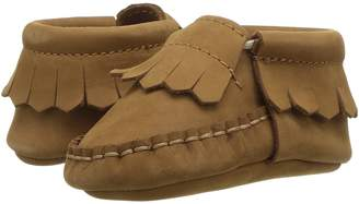 Polo Ralph Lauren Mickoh Kid's Shoes