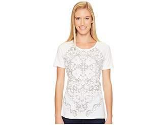 Aventura Clothing Luca Short Sleeve Women's Clothing