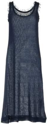 Maison Margiela 4 length dresses