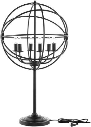 Modway Atom Table Lamp