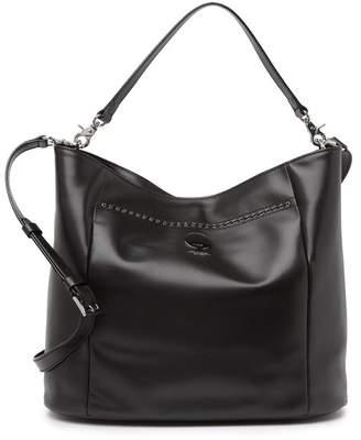 Lodis Saratoga Parker Bucket Shoulder Bag\n