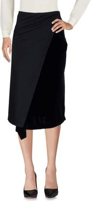 Angelos Frentzos 3/4 length skirts - Item 35333722AU