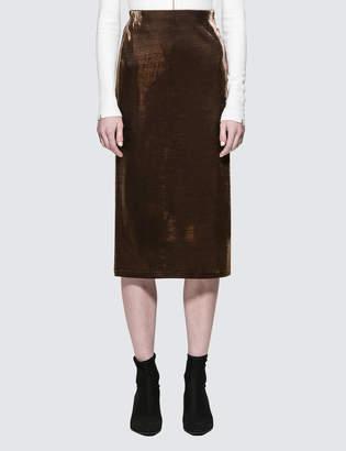 Stussy Spirit Tube Skirt