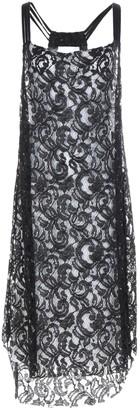 Brand Unique Knee-length dresses