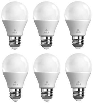 SELS - Smart Era Lighting Systems E26 LED Light Bulb Bulb Temperature: Warm White