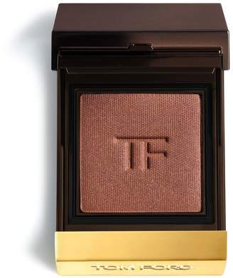 Tom Ford Satin Private Eyeshadow
