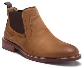 Steve Madden Lounge Chelsea Boot