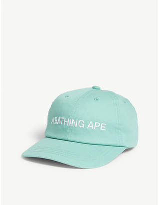 470ba84d A Bathing Ape Fashion for Men - ShopStyle UK