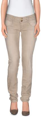 MET Denim pants - Item 42466958