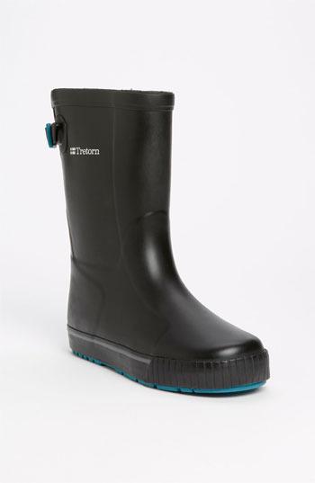 Tretorn 'Skerry Straple' Rain Boot (Women)