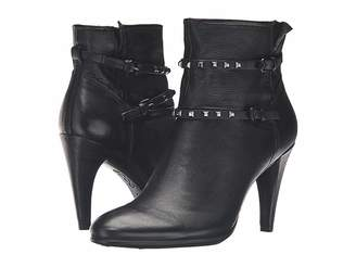 Ecco Shape 75 Sleek Boot Women's Boots