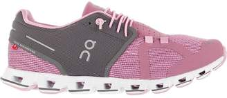On Footwear Cloud Shoe - Women's