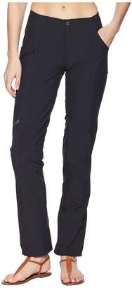 Marmot Scrambler Pants Women's Casual Pants