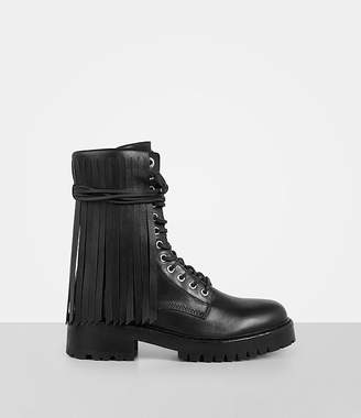AllSaints Piper Boot