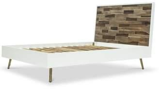 Apt2B Dakota Platform Bed