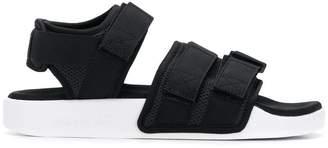 adidas Sandal 2.0
