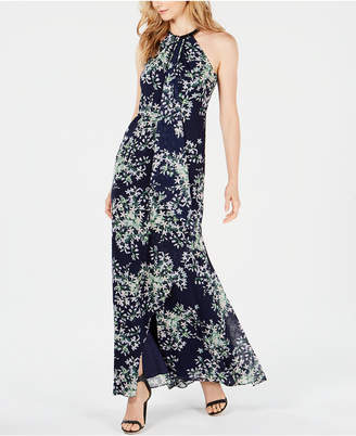 Calvin Klein Halter Dresses Shopstyle