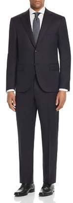 Corneliani Leader Basic Classic Fit Suit