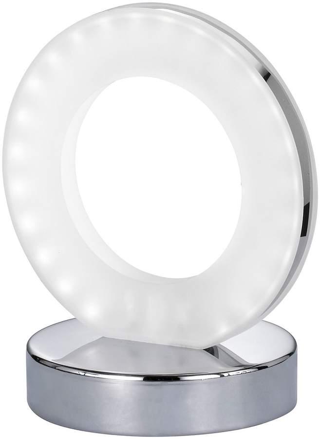 Action EEK A+, LED-Tischleuchte Oshu
