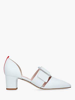d05c11e8894 Sarah Jessica Parker Shoes For Women - ShopStyle UK