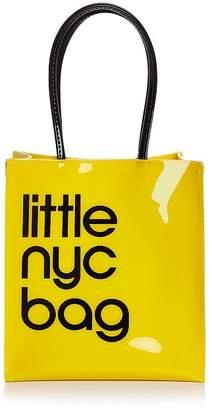 b3caf2ff8 Bloomingdale's Little NYC Bag - 100% Exclusive