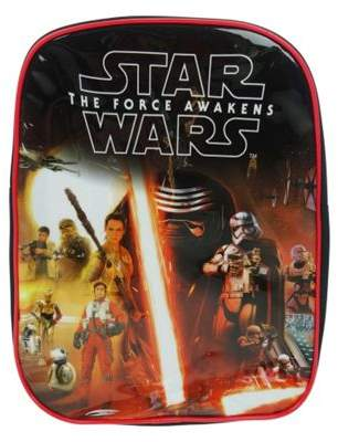 Star Wars Rule The Galaxy Backpack One Size