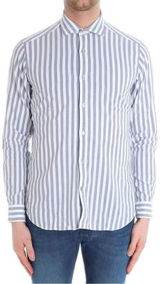 Missoni Shirt Cotton