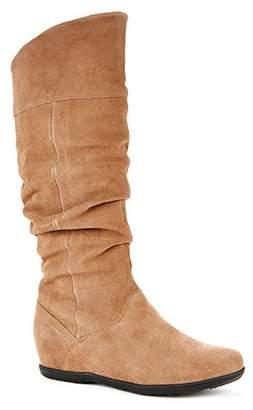 Cougar Women's Fandango 2 Hidden Wedge Boot